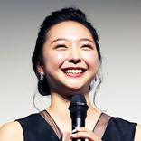 カープ鈴木誠也と交際の畠山愛理にアンチが罵声「計算高い女だな」