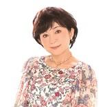 太田裕美、高嶋ちさ子参加「木綿のハンカチーフ」新録ver.や新曲収録の45周年記念アルバム発売