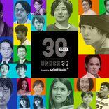 世界に影響を与えるU30の日本人  藤井聡太・八村塁ら30人を選出