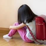 夏休み終了で増える自殺 「学校に行かなくて良いっていうのは簡単」に反響