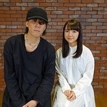 野田洋次郎×上白石萌音、綾野剛主演の映画『楽園』主題歌を担当