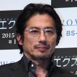 『モータル・コンバット』リブート実写化、真田広之がスコーピオン役 浅野忠信も出演