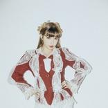 ソロ歌手として新たな魅力を魅せるパク・ボムさん登場! 【K-POPの沼探検】#114
