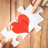 結婚生活で失敗しないために…恋愛中にチェックしておきたいこと3つ