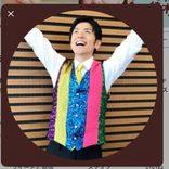 青木源太アナ、ドラマ『あな番』アプリに挑戦 意外な発言が話題に