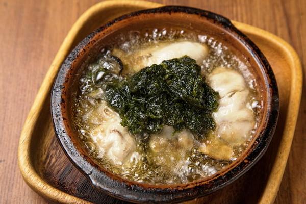 MEAT&WINE ワインホールグラマーNEXT西新宿