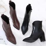 【足のサイズ25cm以上の方へ】大きめサイズの靴があるブランド5選