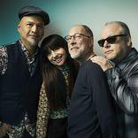 【SPICE洋楽コラム】Pixiesの来日を前に、改めてその偉大さを確認する。