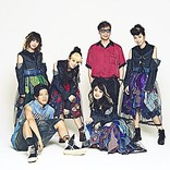 TEAM SHACHIが一夜限りの再結成! 1stシングル発売記念フリーライブ10月開催
