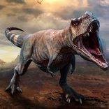 恐竜は今も生きている? 驚きの事実をチコちゃんが紹介