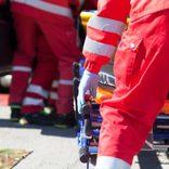 救急隊員が21歳女性に強制わいせつ 消防局長は「市民の信頼を損ない申し訳ない」