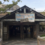 【TDS】お肉料理をしっかり楽しむ「ユカタン・ベースキャンプ・グリル」