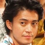 小栗旬がランクイン「世界に誇る日本の映画スターTOP10」 ハリウッド進出の影響か