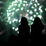 【日本全国の花火大会:9月開催日順】大人に似合う、初秋の夜空を染める秋花火