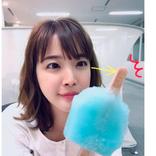 久代萌美アナ、炎上後の『ワイドナショー』出演で本音 「もう吐きそう…」
