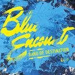 熱いパフォーマンスにエモーショナルなサウンド!BLUE ENCOUNTの魅力に迫る