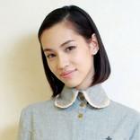 水原希子が自宅を初公開 「ナウシカ」「AKIRA」…本棚の内容がSNSで話題
