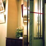 東京と大阪で賞状技法「実用書道展」開催 アテネ教育、官公庁が長年採用の「前田書法」