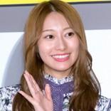 乃木坂46・桜井玲香の卒業ライブに元乃木坂46大集合 驚きの豪華メンバー!