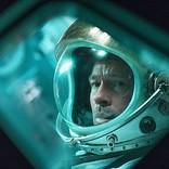 『アド・アストラ』ブラピの父演じる名優トミー・リー・ジョーンズが最高な映画の条件を語る
