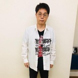 立川志らく起用は「炎上狙い」? TBS新番組MCと『ひるおび!』続投