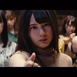 日向坂46が新曲「こんなに好きになっちゃっていいの?」MV公開、オーケストラ従えてパフォーマンス