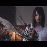 日向坂46 女の子の「好き」を表現、3rdシングル表題曲MV解禁