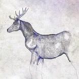 【ビルボード】米津玄師「馬と鹿」5.1万DLで3週目の首位 RADWIMPSは2位死守