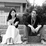 【動画インタビュー】中村ゆり「男の人の萌えポイント勉強になった」/9月6日公開の映画『影に抱かれて眠れ』