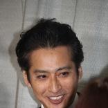 大沢樹生「ジャニーさんは芸能界の父」 「しっかりさよならを言えました」