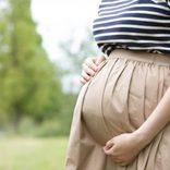 女性が「ひとりで子供を産む」ときに頼りになるものとは?
