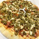 ドミノピザの裏メニュー『ツンデレピザ』を食べてみたら最高にツンデレで拳を突き上げた