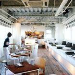【中目黒】おすすめデートスポット19選!大人なレストラン&おしゃれカフェ巡り