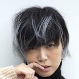 Salyu、横浜流星主演の映画『いなくなれ、群青』とリンクした主題歌MVを公開