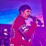 <ライブレポート>ブリング・ミー・ザ・ホライズン、サマソニ直後の8年ぶり単独公演 11月にはBABYMETALと共演へ