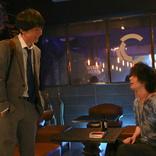 """「凪のお暇」恋する中村倫也、高橋一生と""""奪い合い""""も関係は良好?"""