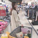 元AKB48大島麻衣「韓国に優しく」で大炎上、嫌韓ムードの異常な広がり
