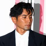 ジャニー喜多川「お別れ会」に本木雅弘と諸星和己の姿がなかった理由