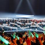 欅坂46 9thシングルから選抜制、17名を選出 2期生が大躍進