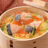 【新潟・福島】郷土料理「わっぱ飯」が美味しい店10選!地元民おすすめ老舗の名店も