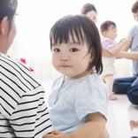 【ママ友付き合い】うまくいかない人がついやってしまう5つの特徴&解決法