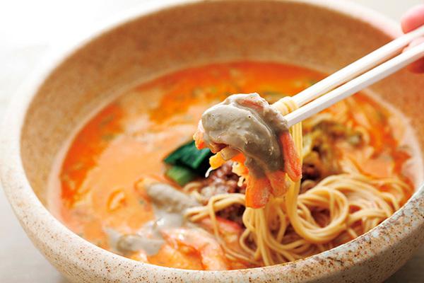 中華料理 白龍