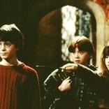 『ハリー・ポッターと呪いの子』が映画化? 原作者の意味深ツイートにファンざわつく