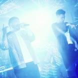 ヒップホップをルーツに持つアーバン・ミュージックの最新型がここに。  sankaraが3カ月連続でシングルをリリース&記念2マンライブを開催