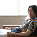 『REAL⇔FAKE』3話ゲストに郷本直也&平野良の出演決定