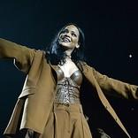 リアーナが手掛けるSavage X Fentyのランウェイ・ショーでホールジー/ミーゴス/DJキャレドらがパフォーマンス