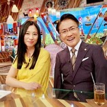 乙武洋匡が「私に聞きたいことありませんか?」 『ワイドナショー』新企画が攻めてる