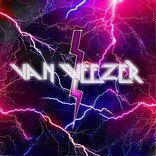 ウィーザー、メタル&ハード・ロックに影響を受けた新作AL『ヴァン・ウィーザー』リリース決定