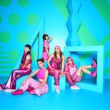 FAKY、シャッター音と不穏なシンセがクセになる「GIRLS GOTTA LIVE」のリミックスが配信スタート