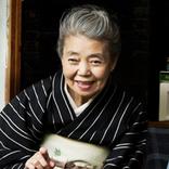 樹木希林が日本映画界に残した足跡は、「いち役者」の役割に留まらない